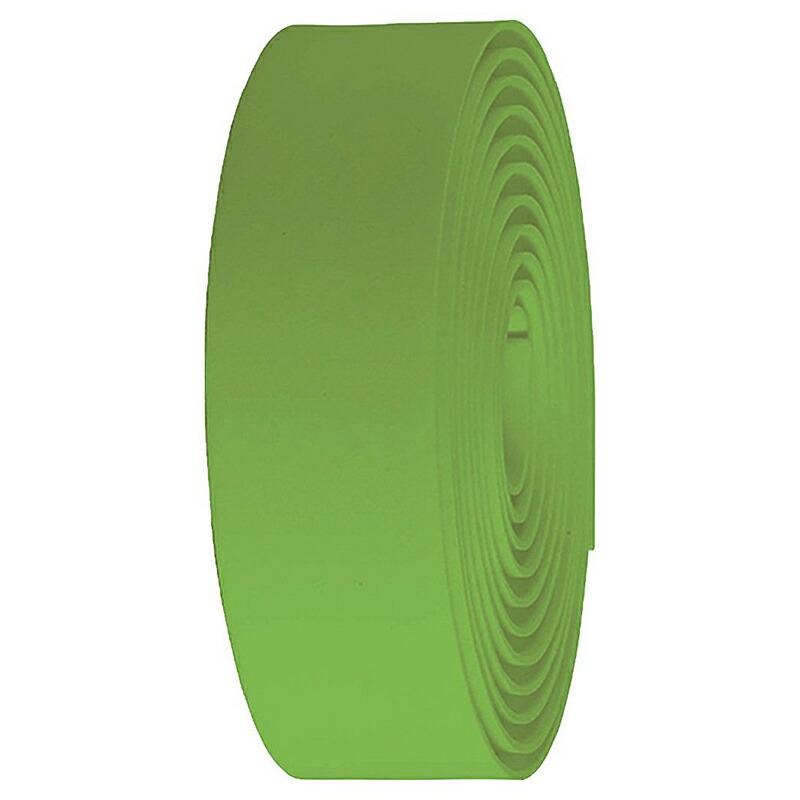 バーテープレースリボンゲルグリーンBHT-05